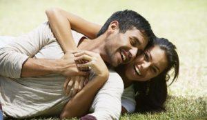 Женские камни для привлечения мужчин и любви