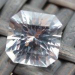 Алмаз Президент Варгас - история знаменитого бриллианта