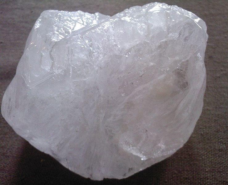 Камень алунит, применение, свойства алунита