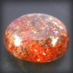 Солнечный камень, его свойства и разновидности