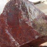 Камень агальматолит и его свойства