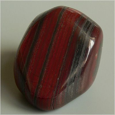 Камень джеспилит, его магические свойства, значение
