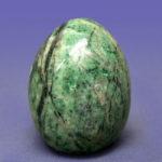 Камень лиственит, его свойства, применение