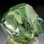 Камень гроссуляр