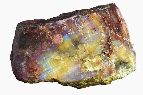 Камень Агальматолит: свойства, месторождения, применение минерала