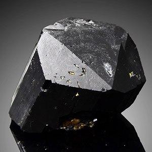 Картинки по запросу Черный турмалин камень, турмалин камень свойства